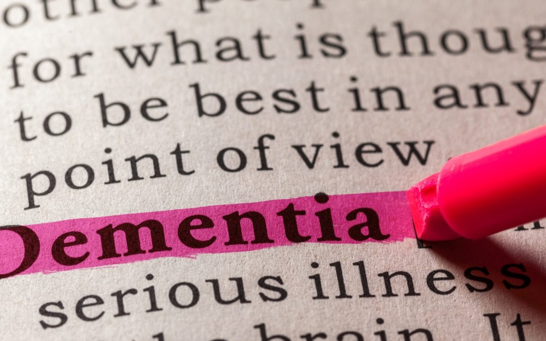 What Happens When We See Dementia as a Disability