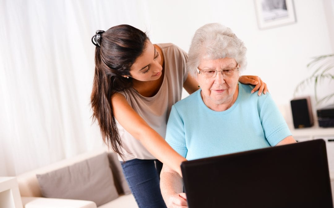 3 Things to Consider When Choosing Assisted Living
