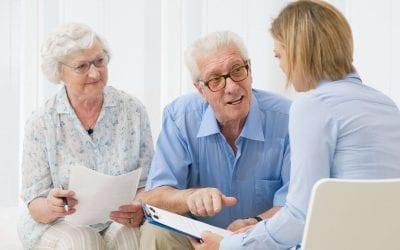 Elder Law To Protect Seniors In AZ