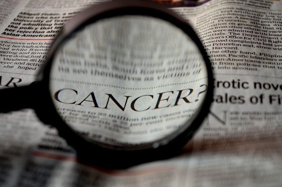 Melanoma and Skin Cancer Prevention
