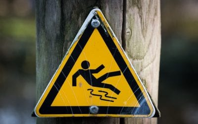 Fall Prevention Month – Safe Guard Your Life as a Senior and Senior Care Month