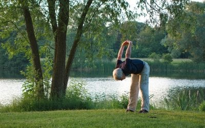 Essential Healthy Lifestyle Tips for Seniors