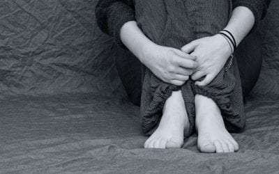 National Bullying Awareness Month