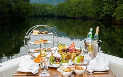 The Best Food and Wine Destinations for Seniors