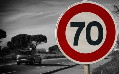 The Road to 70s: How to Choose the Best Assisted Living Facility