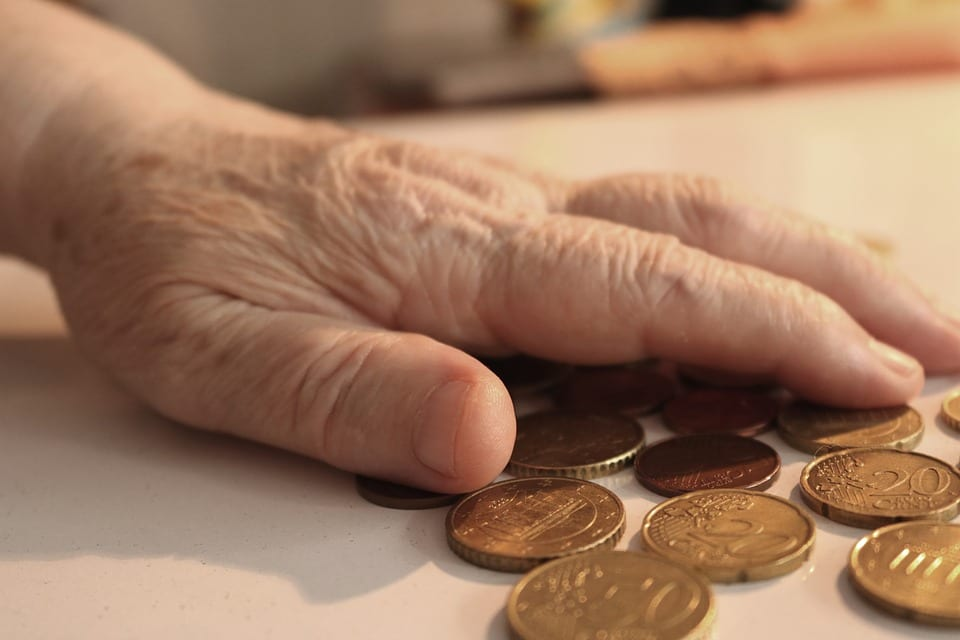 How Much an Elder Care Cost