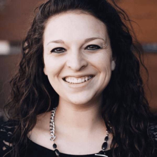 Nicole Clifton