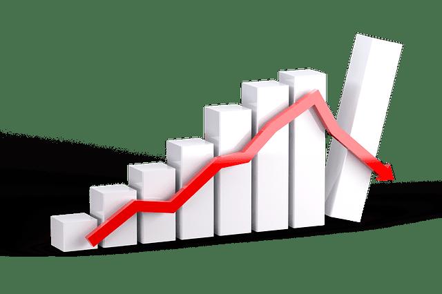 Navigating Economic Disruption