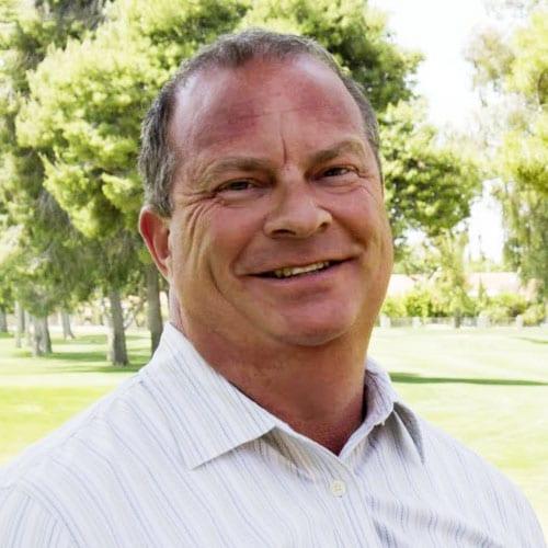 Scott M. Fischer, BSN, CDP, CPRS