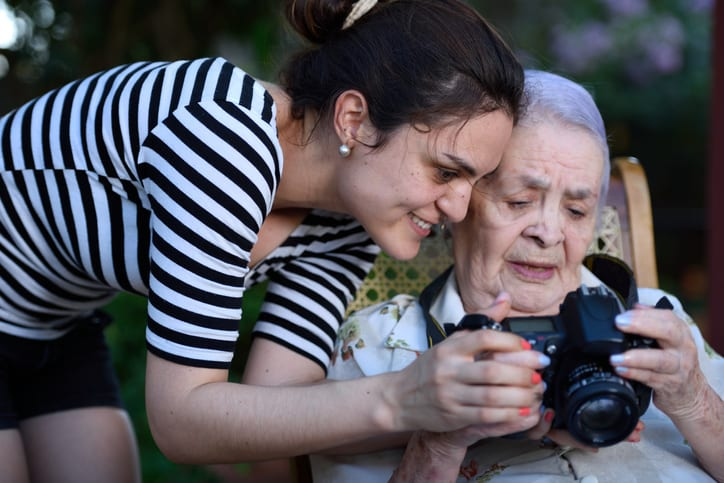 local-assisted-living-experts