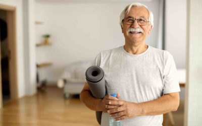 Independent Living: 4 Signs that Indicate You're Ready